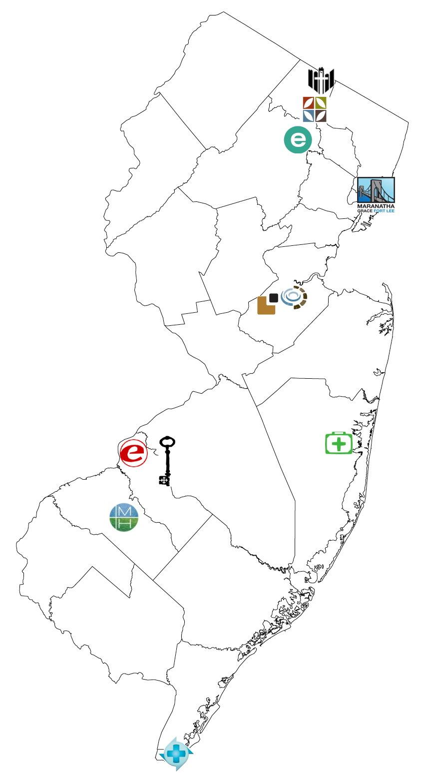 NJ_church_map_2_18_2014.jpg
