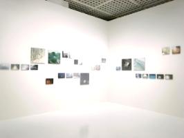 (画像は「http://www.museum-cafe.com/report/7206.html」から引用)