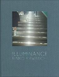 写真集『ILLuminance』