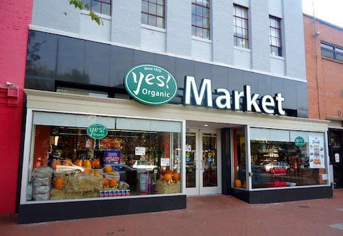 yes organic market.jpg