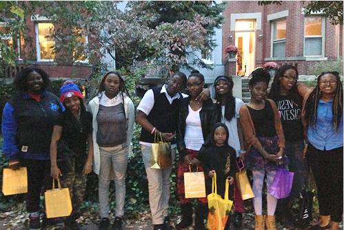 halloween girls empowerment.png
