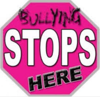Bullying-3.jpg