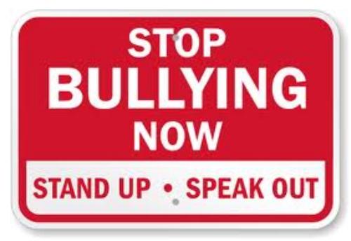 BullyingMainPic.jpg