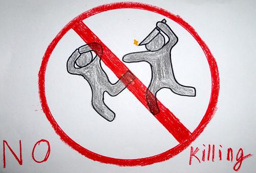"photo  :  ""http://www.google.com/imgres?q=no+killin"""