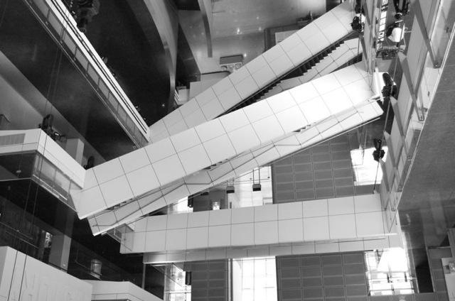 Newseum Architecture.jpg