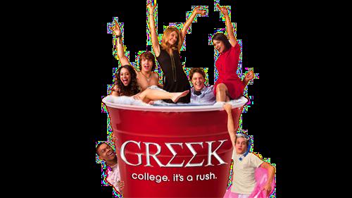 Talk About College Netflix_keishawn_davis.png