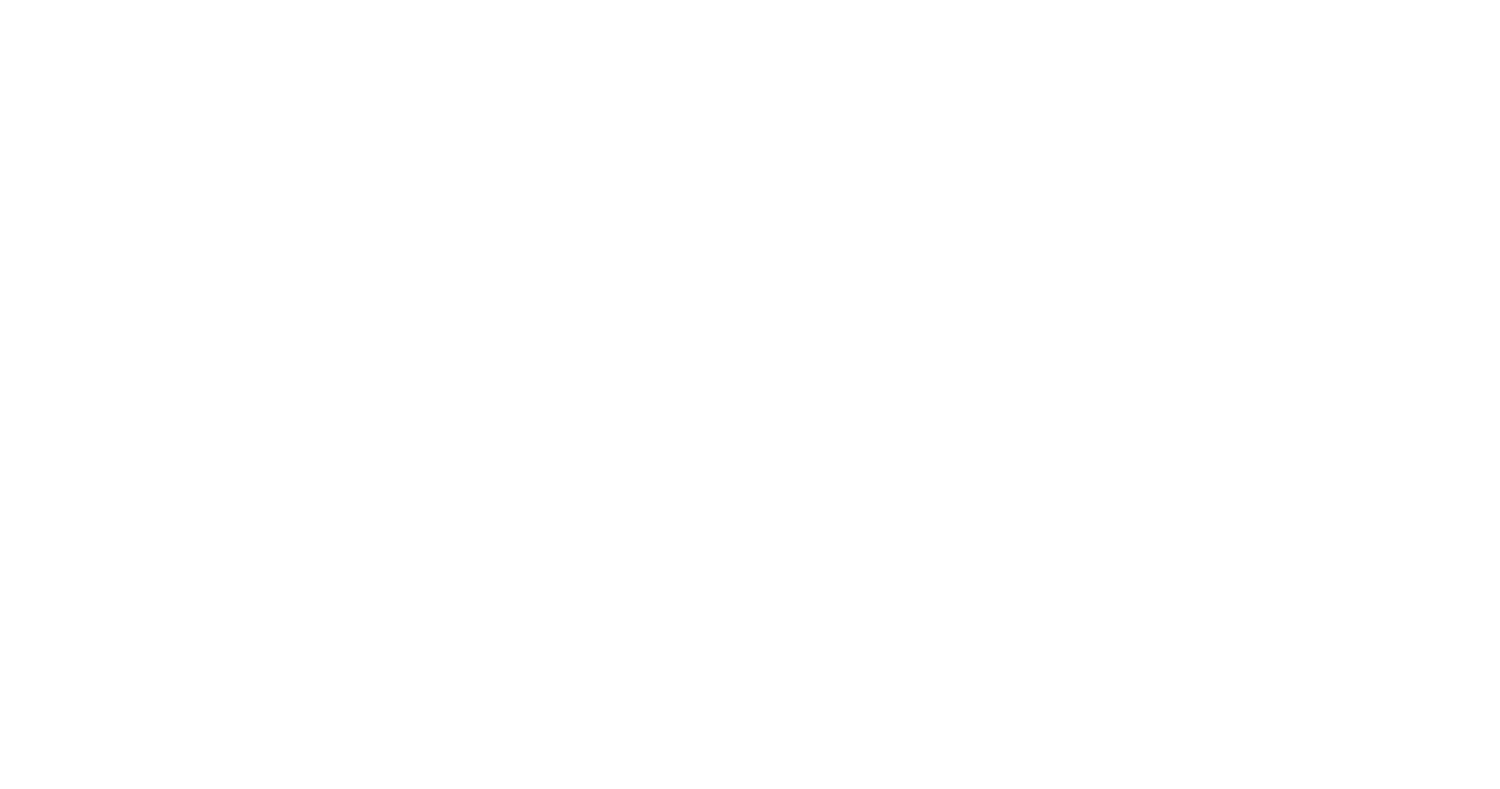 DAVID DANIELS | countertenor