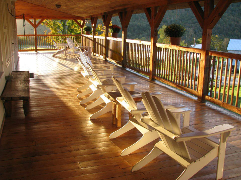 Amee Farm Porch Summer sunset.jpg