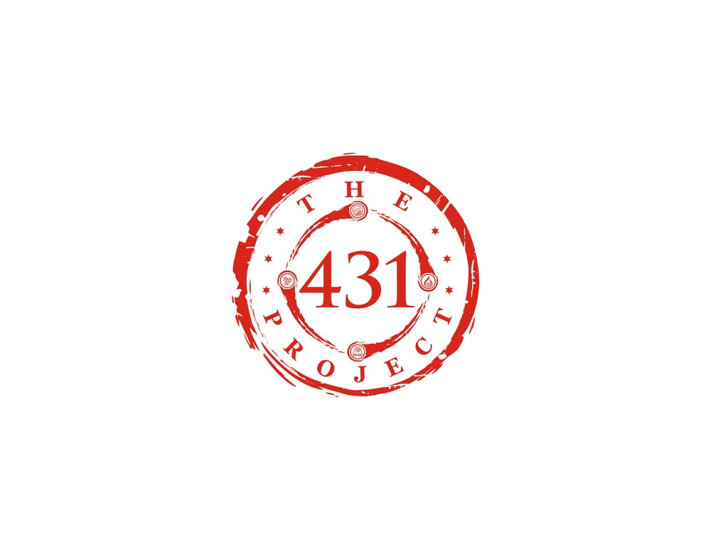 The 431 Project red 1.jpg