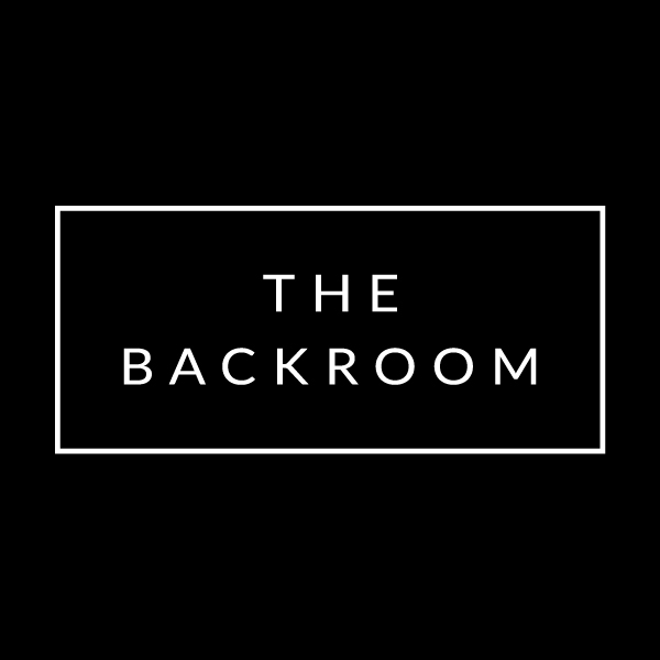 Image result for the back room