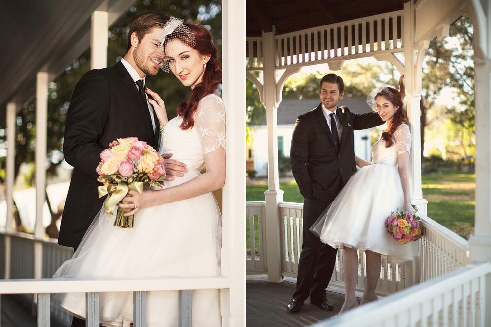 bridal shoot.jpg
