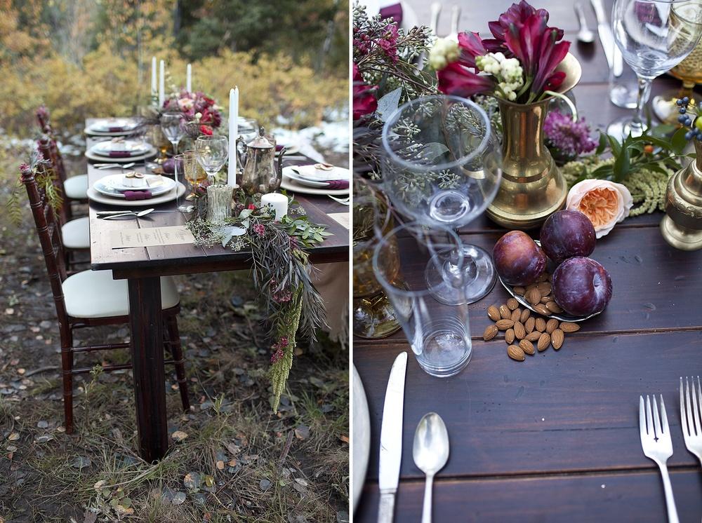 Americn Fork Canyon Organic Wedding_0002.jpg
