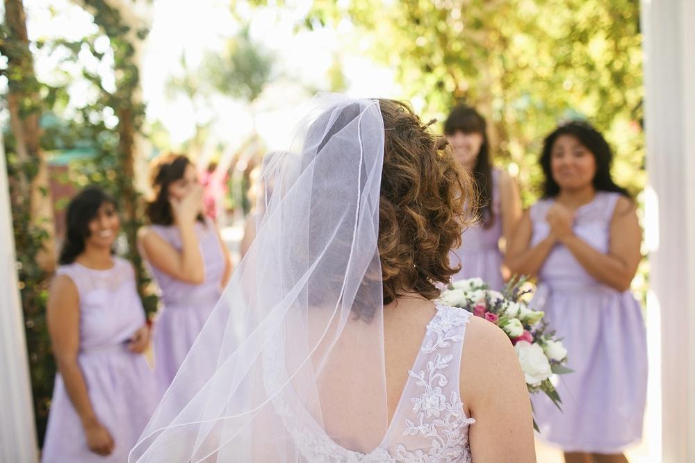 Americn Fork Canyon Organic Wedding_0006.jpg