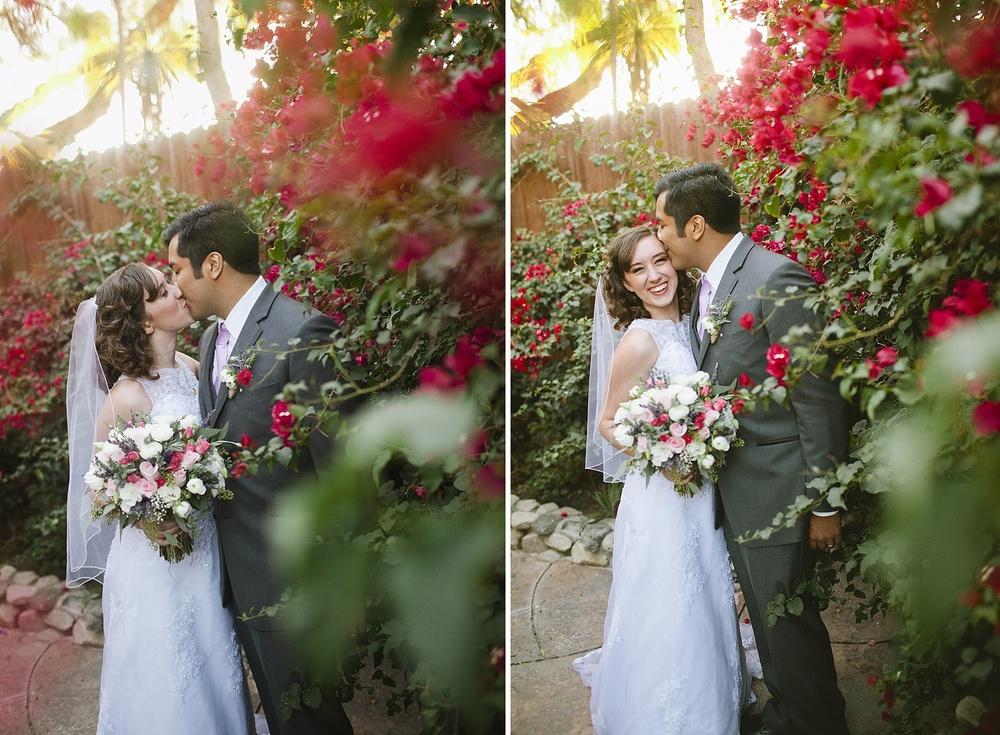 Americn Fork Canyon Organic Wedding_0008.jpg