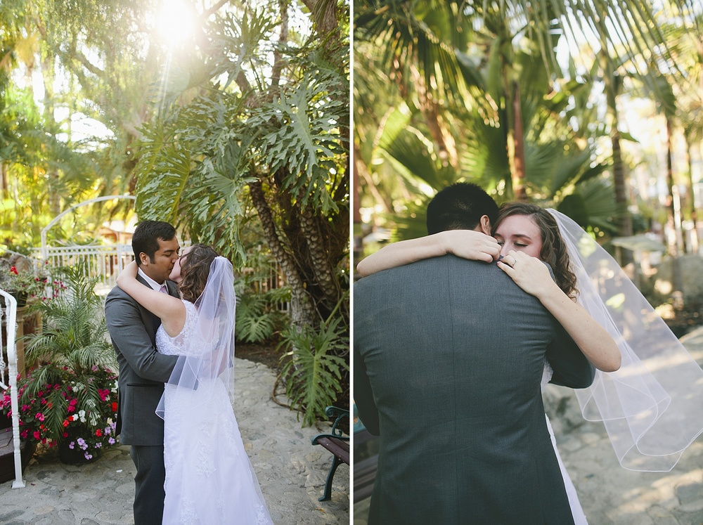 Moorpark California Ranch Wedding_0002.jpg