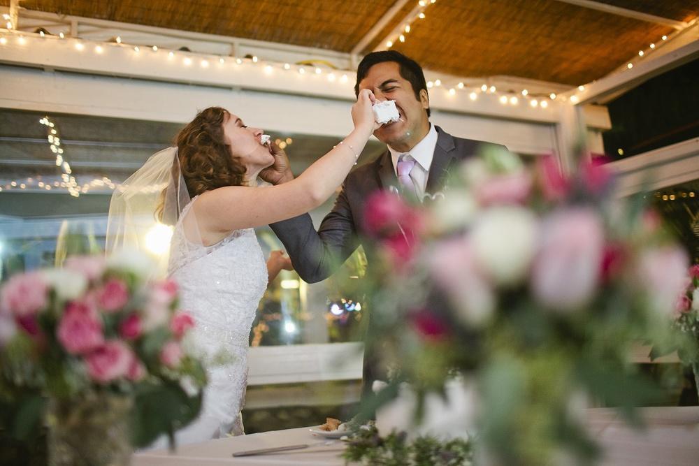 Moorpark California Ranch Wedding_0019.jpg