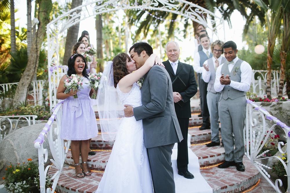 Moorpark California Ranch Wedding_0012.jpg