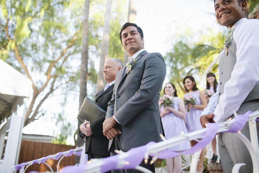 Moorpark California Ranch Wedding_0016.jpg