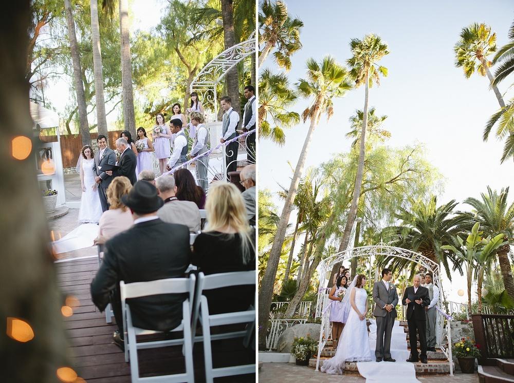 Moorpark California Ranch Wedding_0017.jpg
