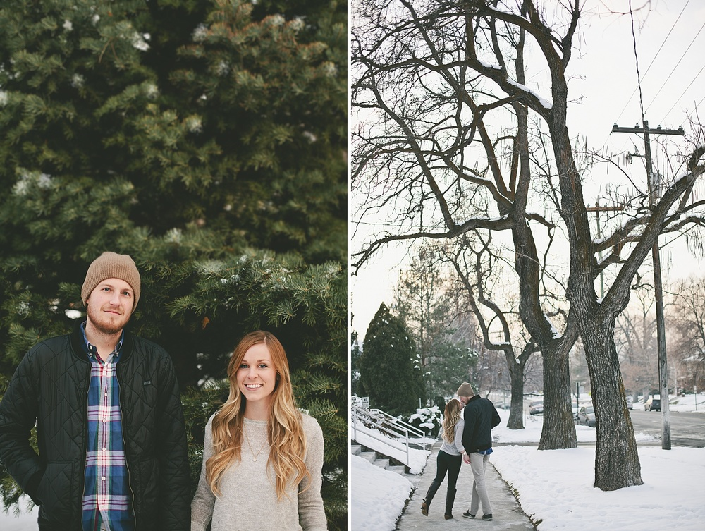 Salt Lake City Utah Winter Engagement Photos_0000.jpg