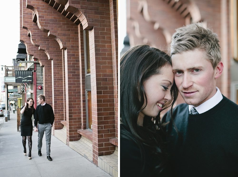 Park City Utah Engagement Photos_0030.jpg