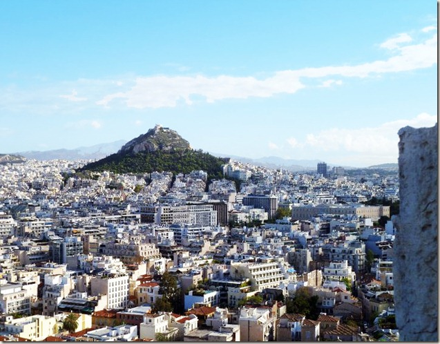 Athens Mount_thumb[2].jpg