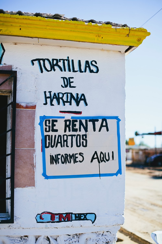 Puerto Penasco Mexico_0022.jpg