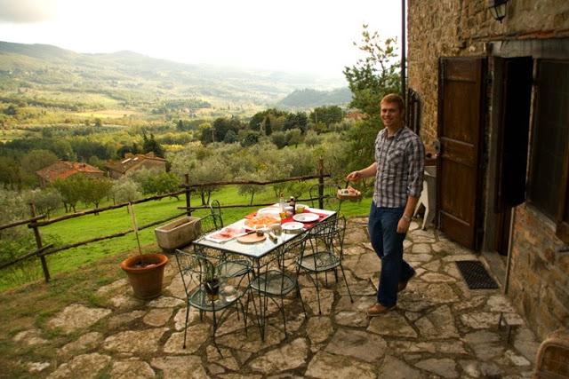 tuscany1.jpg