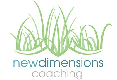 New Dimensions Coaching - Heather Parks