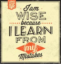 stock-vector-vintage-template-retro-design-quote-typographic-background-i-am-wise-because-i-learn-from-my-159316445.jpg