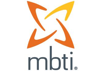 MBTI-logo.png