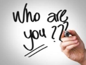 Who am I_158459390.jpg