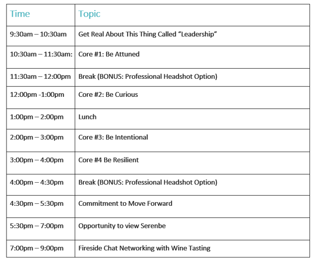 Agenda Screencap.jpg