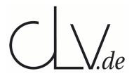 CLV Verlag