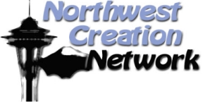 NorthwestCreationNetwork.jpg