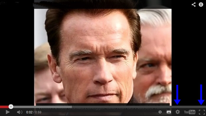 Arnold