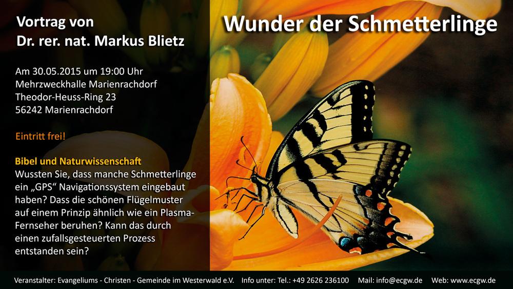 Evangeliums-Christen-Gemeinde Westerwald