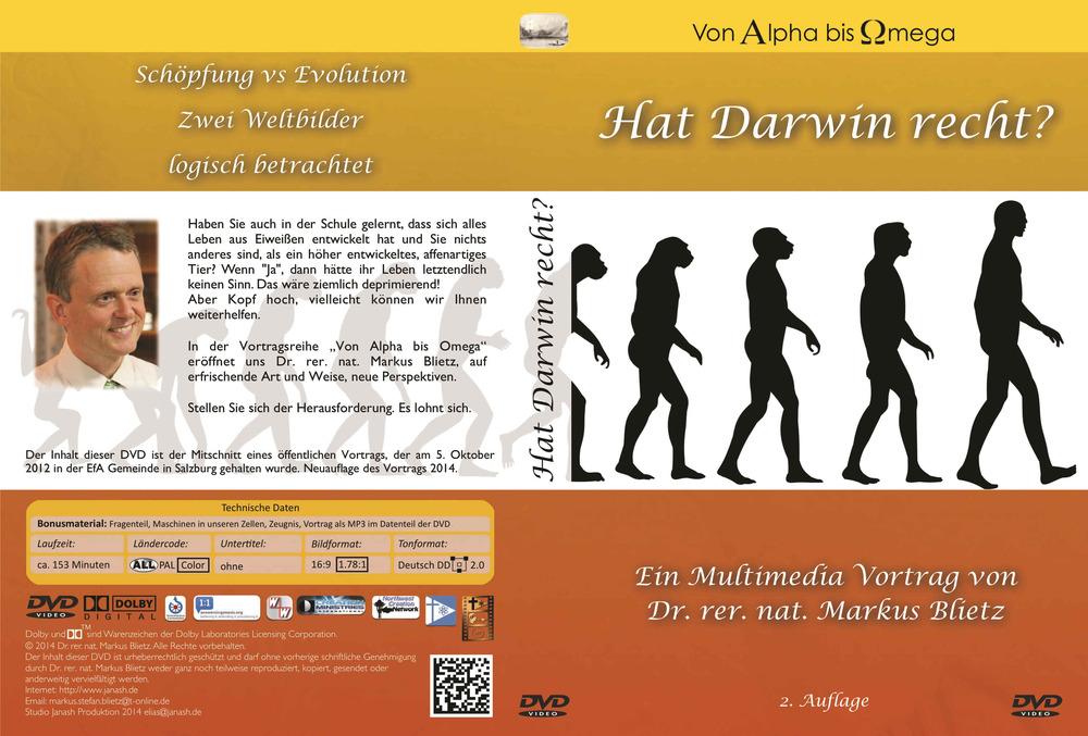 Hat Darwin recht.jpg