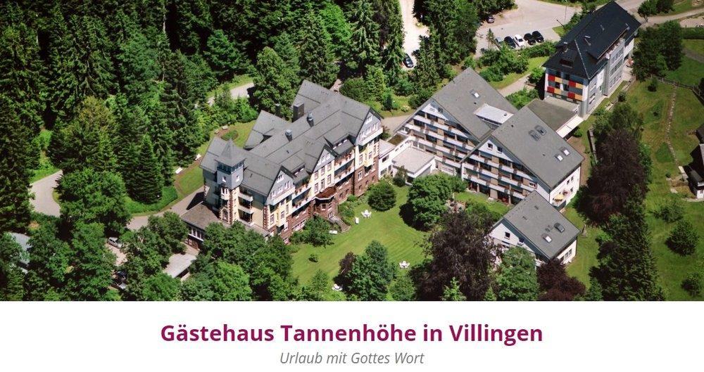 Gästehaus Tannenhöhe.jpg