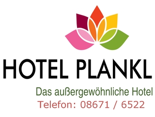 Hotel Plankl
