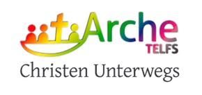 Arche Telfs.jpg