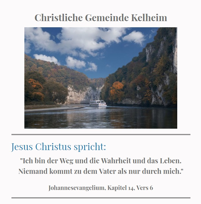 Christen in Kehlheim.jpg