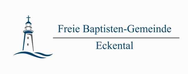Freie Baptisten-Gemeinde Eckental.jpg