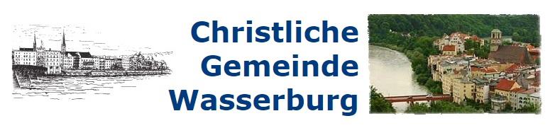 Christliche Gemeinde Wasserburg.jpg