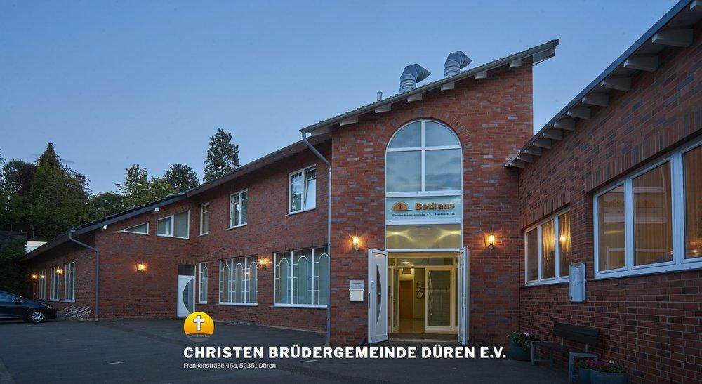 Christen Brüdergemeinde Düren.jpg