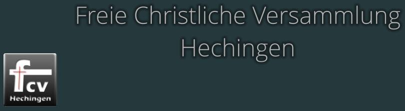 Freie christliche Versammlung Hechingen.jpg