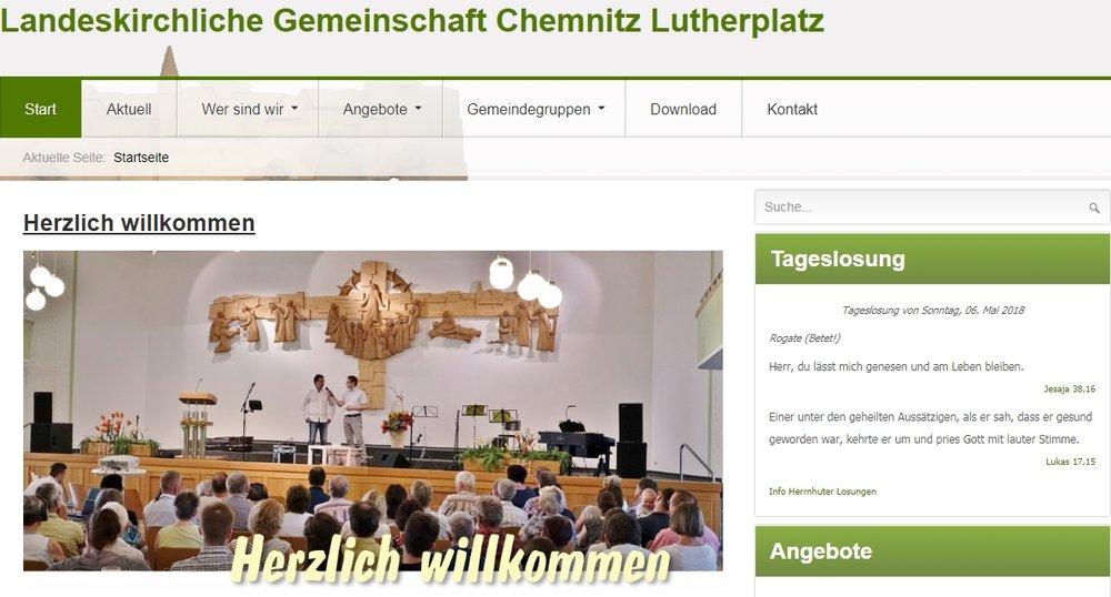 Landeskirchliche Gemeinschaft Chemnitz.jpg