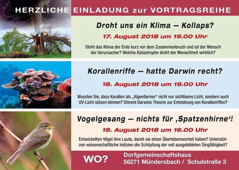 Vorträge Mündersbach August 2018 - 1.jpg