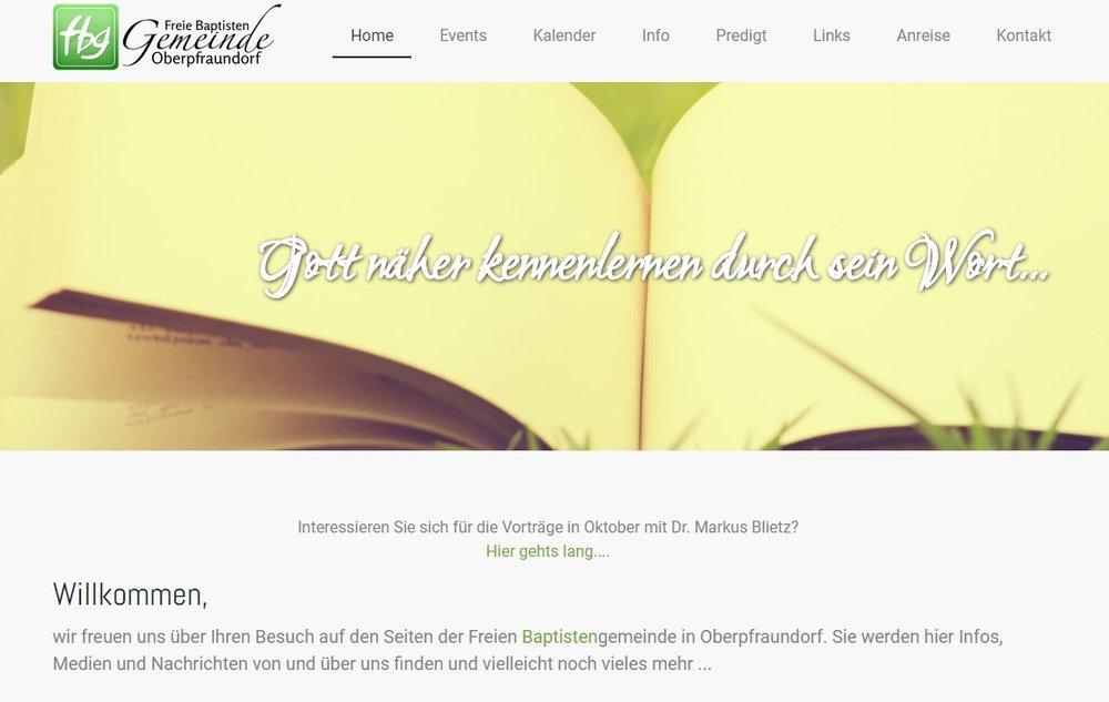 FBG Oberpfraundorf.jpg