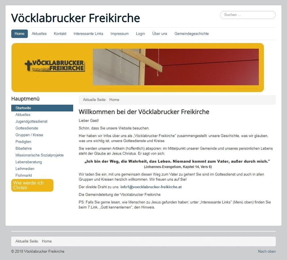 Vöcklabrucker Freikirche.jpg